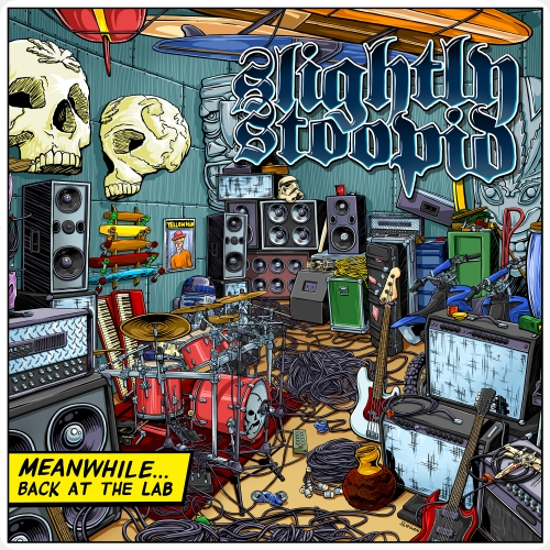 STOOPID_MEANWHILE_COVER_1500_X_1500_500_500_f0f0f0_all_15.jpg
