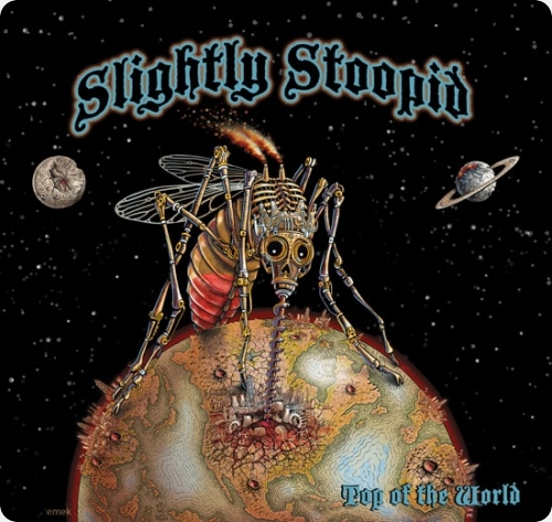 SlightlyStoopid-TOTW-Final-Web_500_473_f0f0f0_all_15-1.jpg