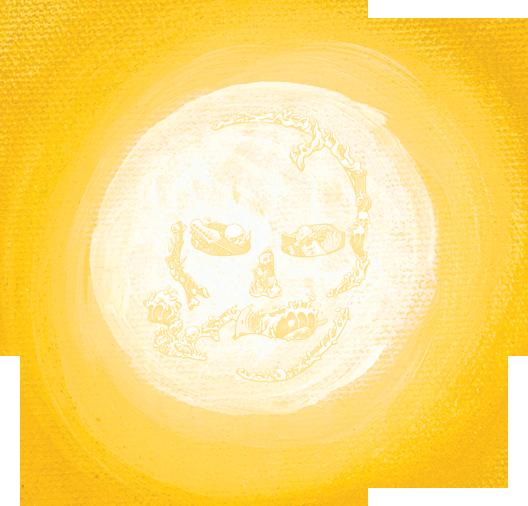 skullsun2.png