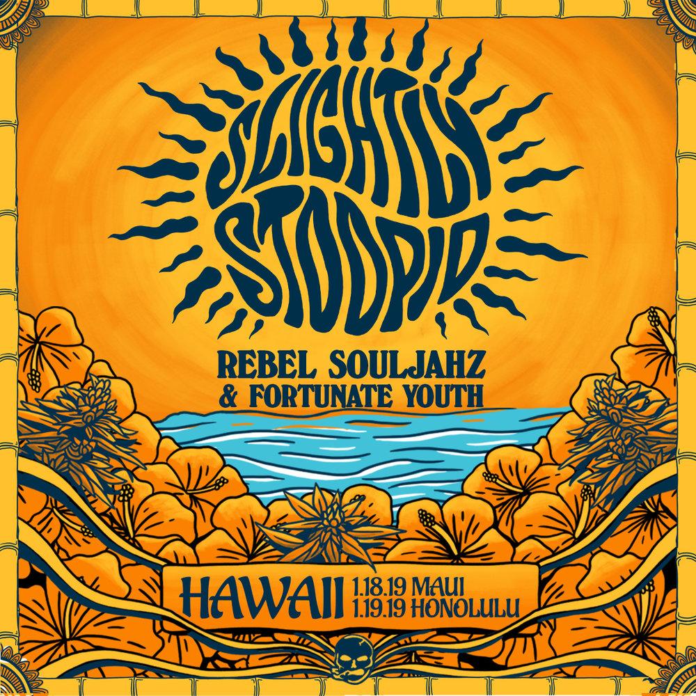 SS_Hawaii19_Square.jpg