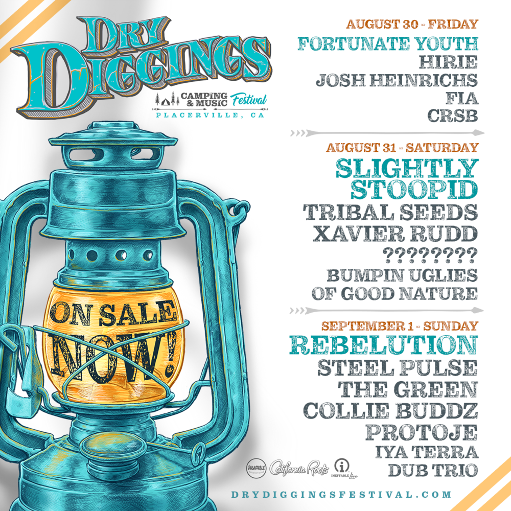 Dry-Diggings-2019-First-Announce-ON-SALE-Insta-v2.png