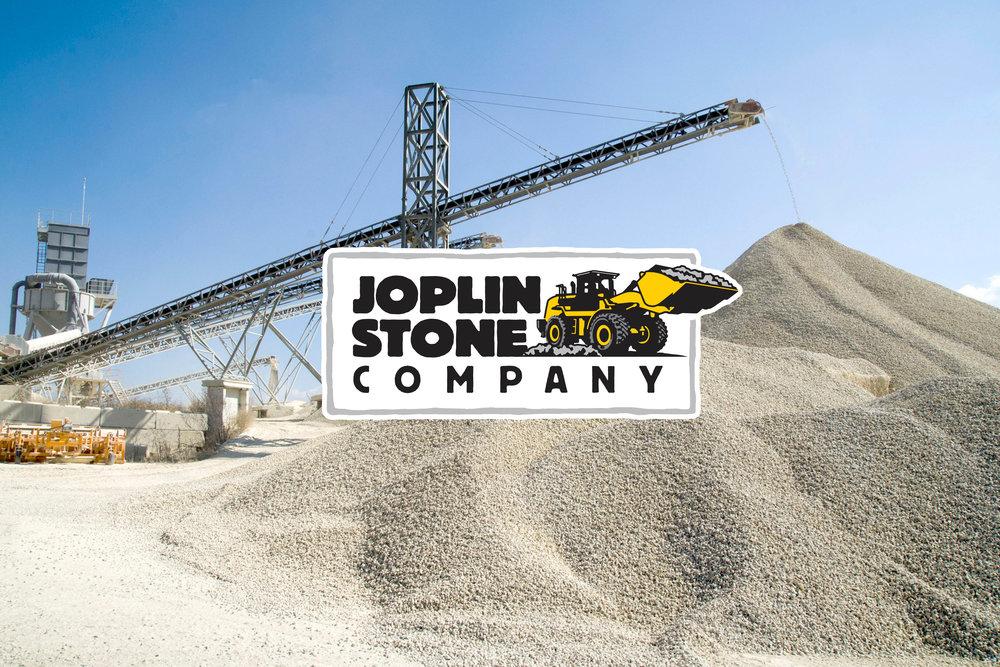 3-JoplinStonePlaceholder.jpg