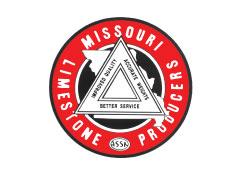 MLPA Logo.jpg