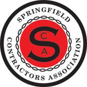 SAC logo.jpg