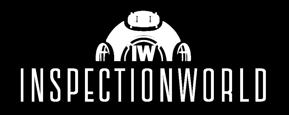 IW19logoHorizontalALTwhite-01.png
