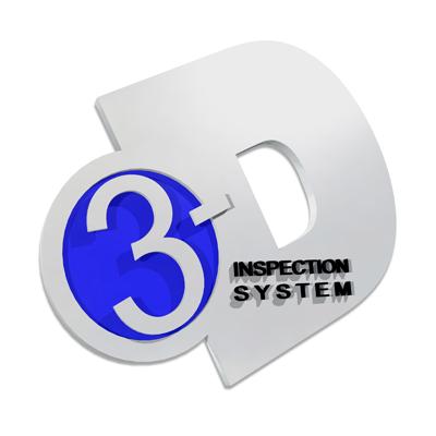 3D Inspections