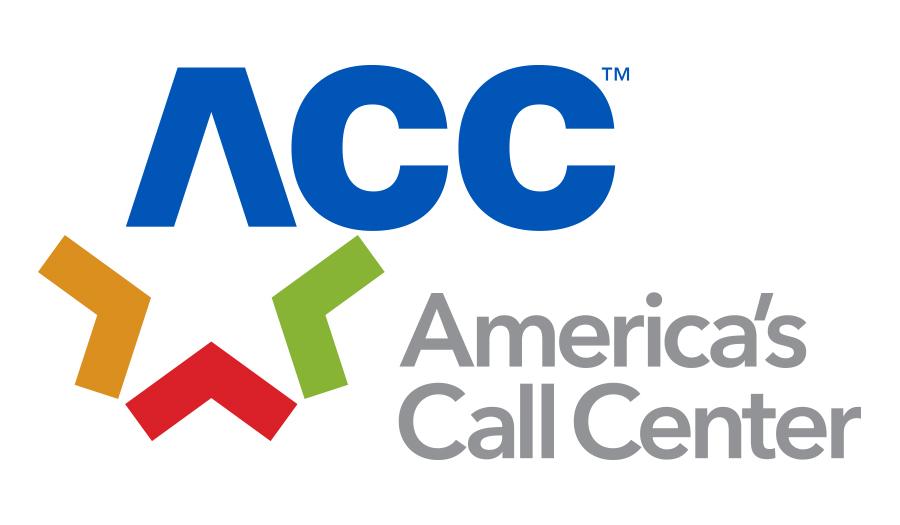 America's Call Center
