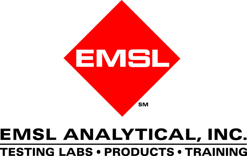 EMSL Analytical, Inc.