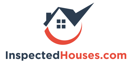 Inspected Houses