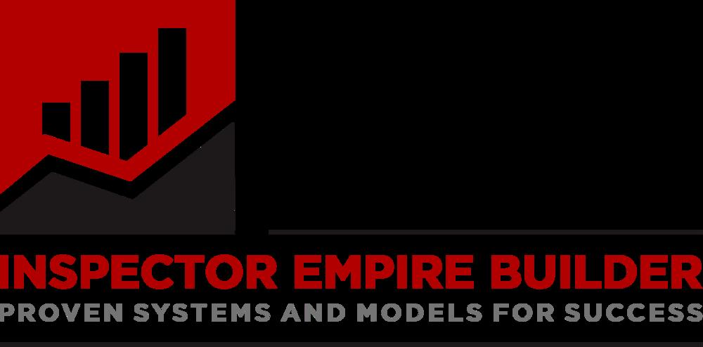 Inspector Empire Builder