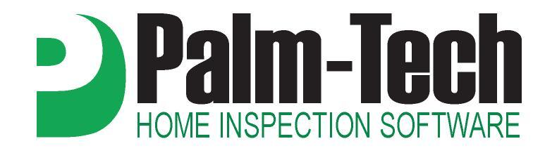 Palm-Tech