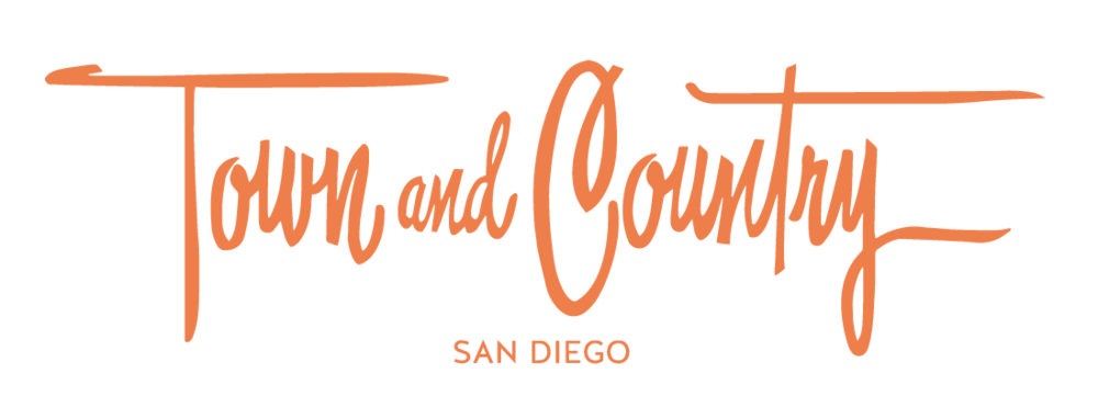 Town and Country logo orange_PNG.png