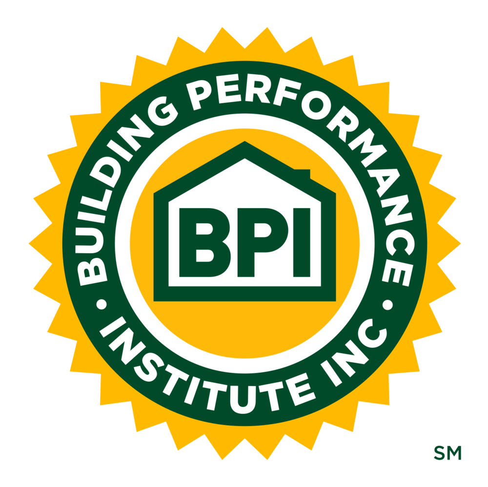 Building Performance Institute (BPI)