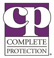 Complete Appliance Protection (CP)