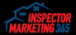 InspectorMarketing365