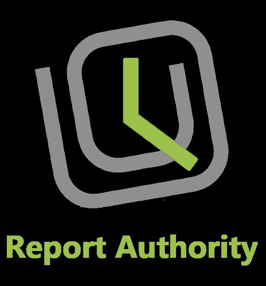 Report Authority
