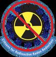 Citizens for Radioactive Radon Reduction