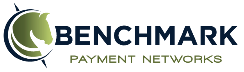 Benchmark Payments