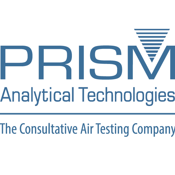 PRISM Analytical