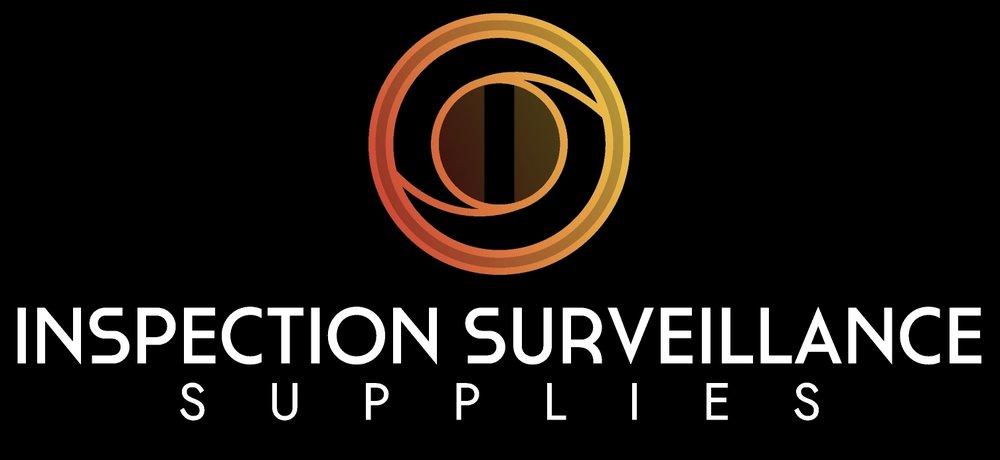 Inspection Surveillance Supplies