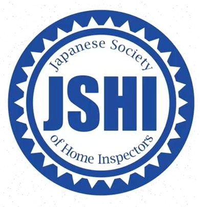 Japanese Society of Home Inspectors