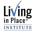 Living In Place Institute