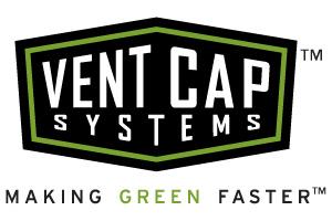 Vent Cap Systems