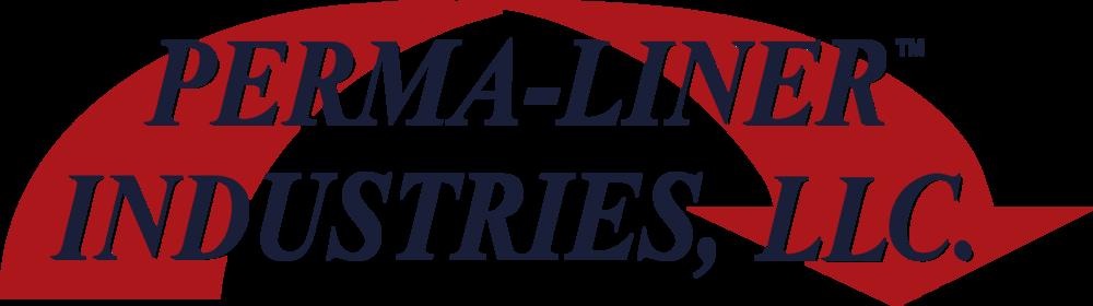 Perma-Liner Industries, LLC