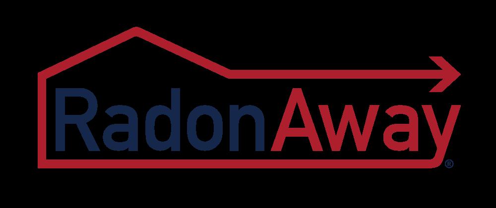 RadonAway