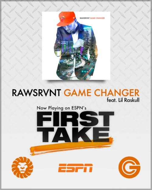 Raw_GC_FirstTake_GC_Song.jpg