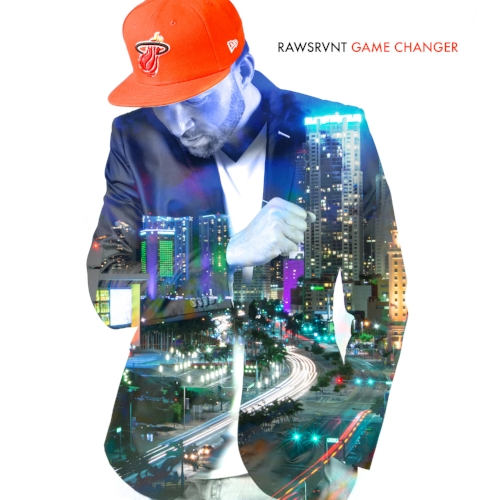 Game Changer Cover.jpg
