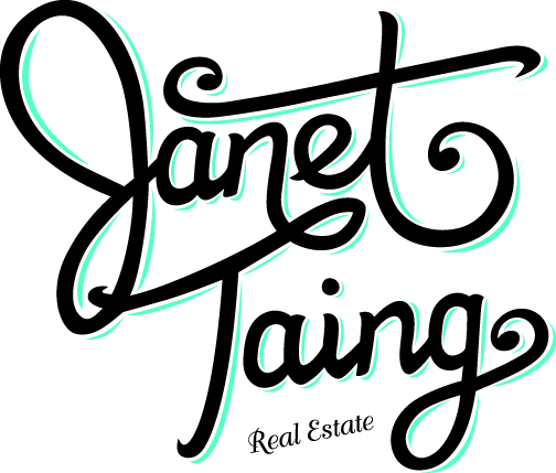Janet Taing