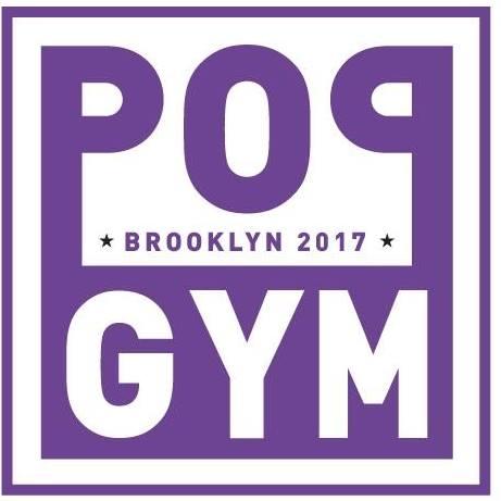 pop gym logo.jpg