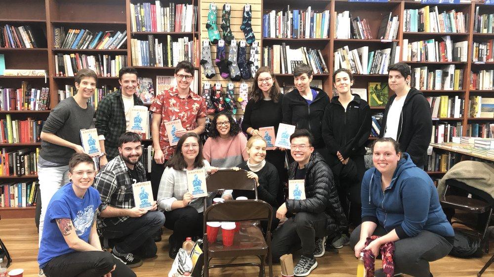 october book club.jpg
