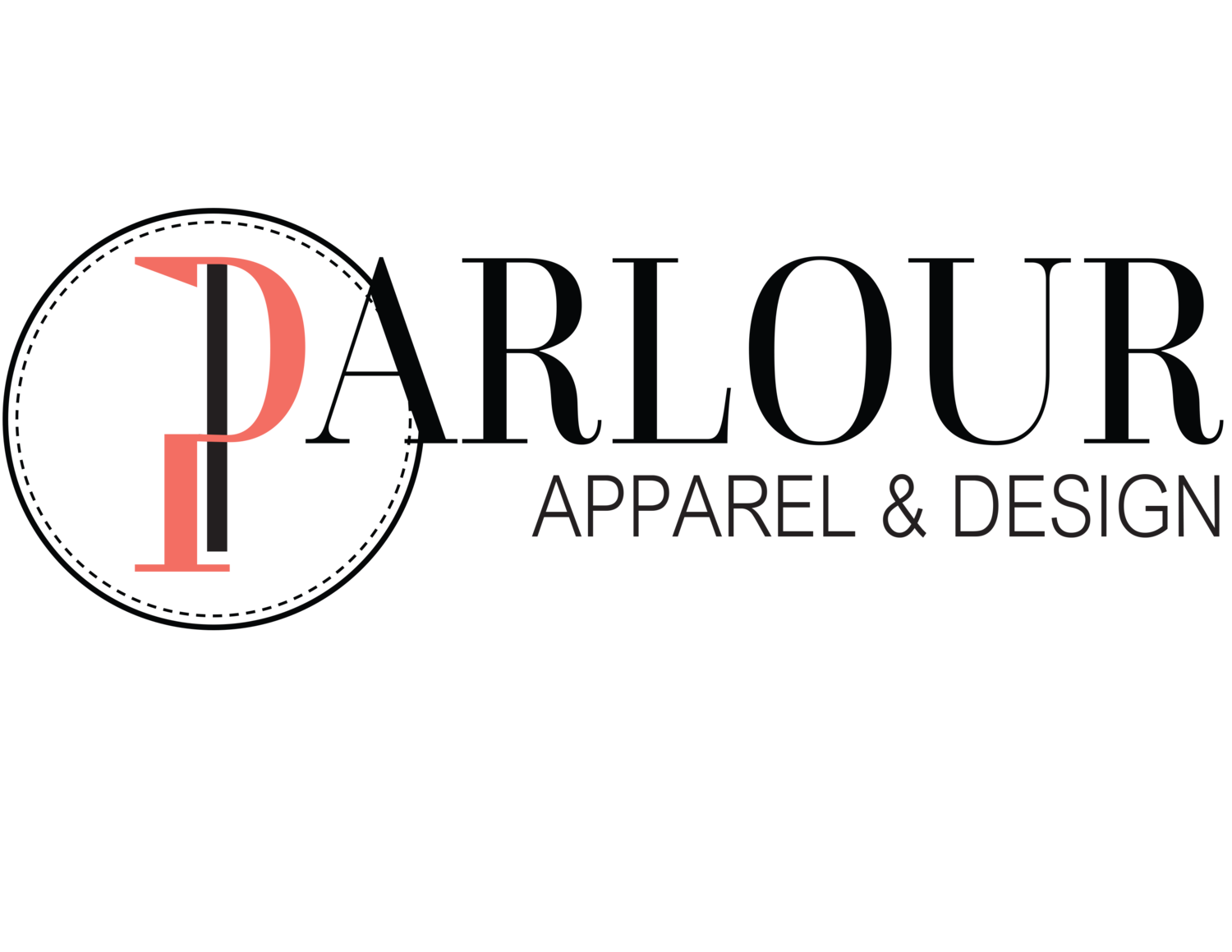 Parlour Apparel and Design