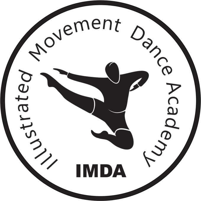 Illustrated Movement