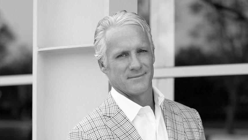 Tom Swanecamp  President / Owner