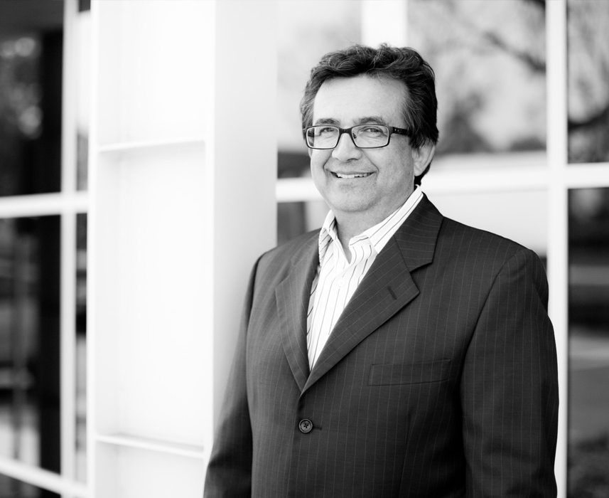Randy Jara  Vice President / Partner