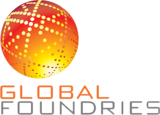 Global-Foundries.png
