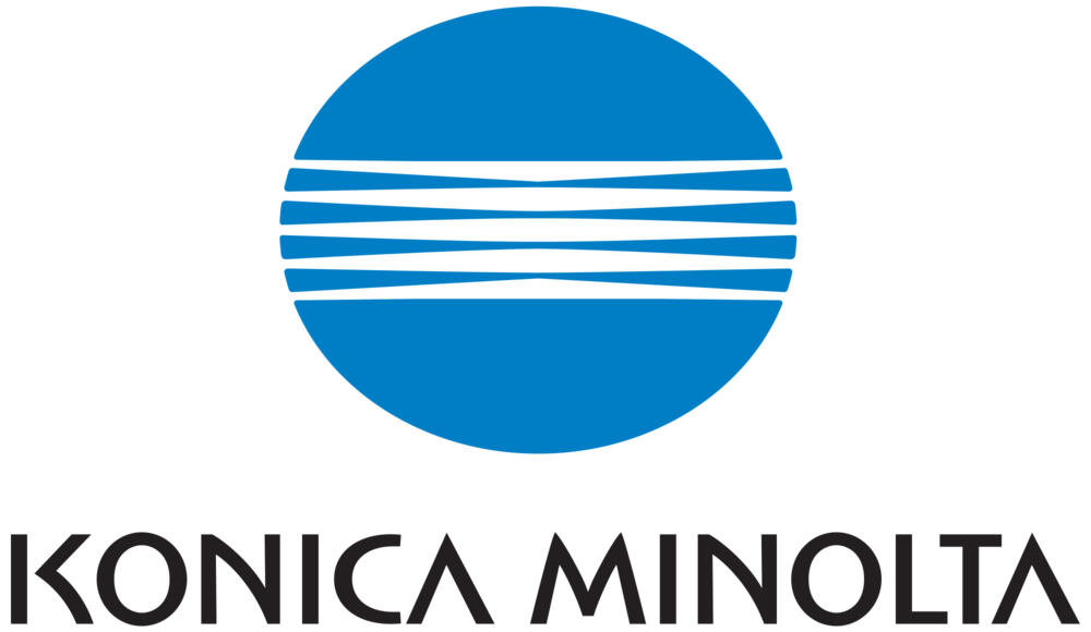 Konica-Minolta.png