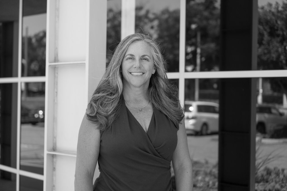Colleen Emick  Business Process & Purchasing Manager