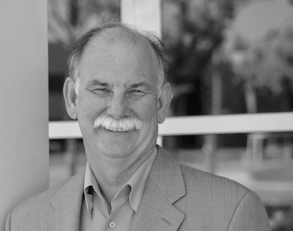 John Wilcox  Senior Account Manager