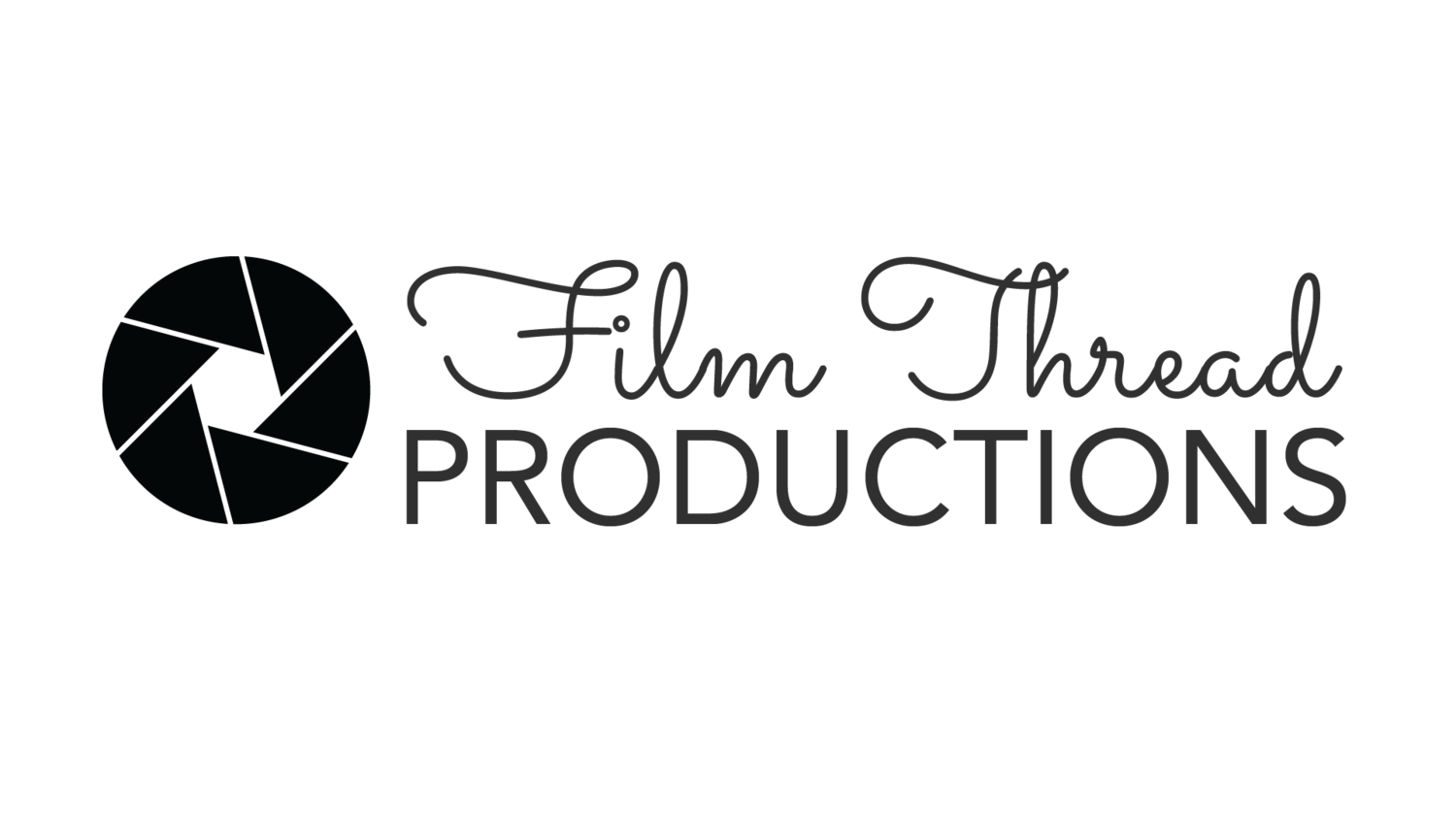 Film Thread Productions