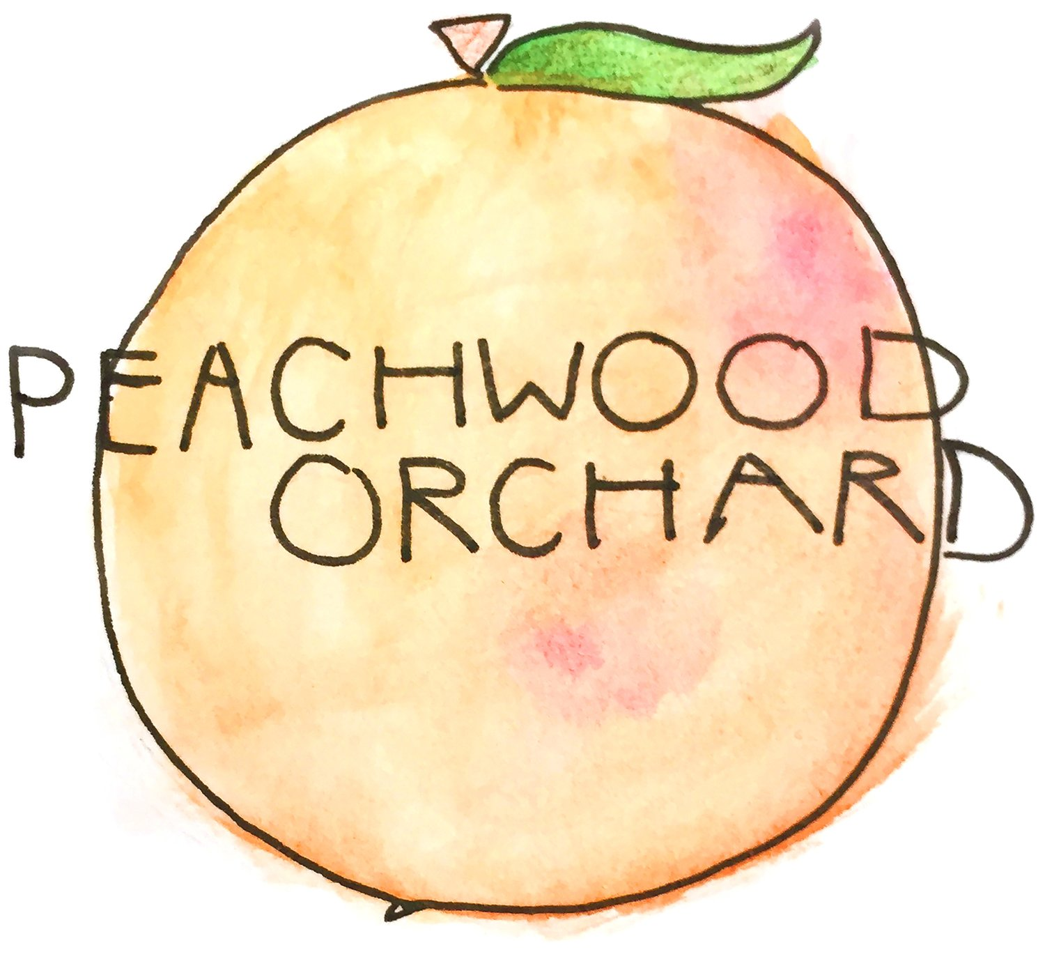 Peachwood Orchard