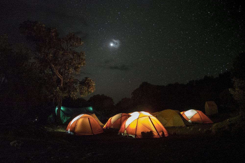 marangu camp.jpeg