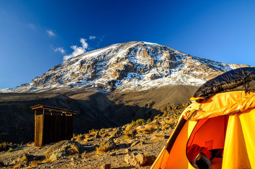 camp kilimanjaro kibo-uhuru.jpeg