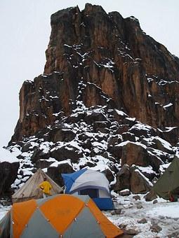 barranco-camp.jpg