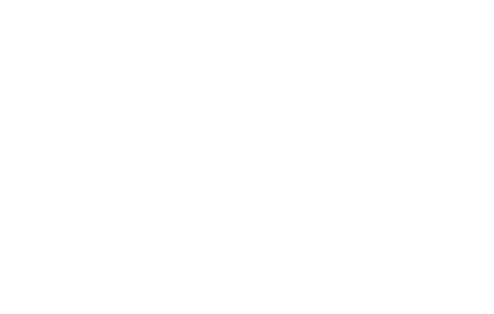 Top of Tanzania-logo-white.png