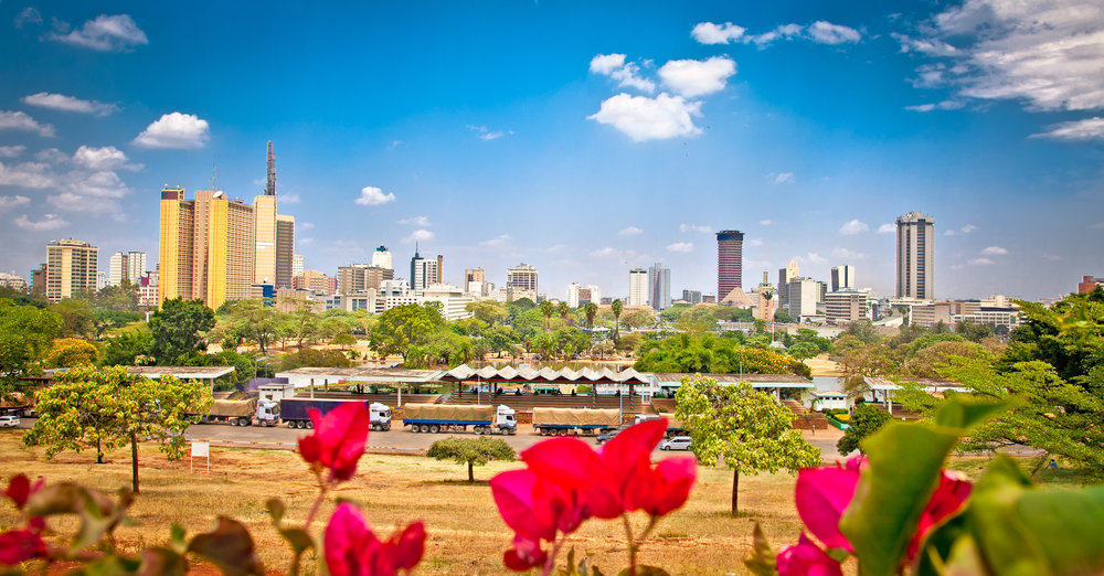 Nairobi.jpeg