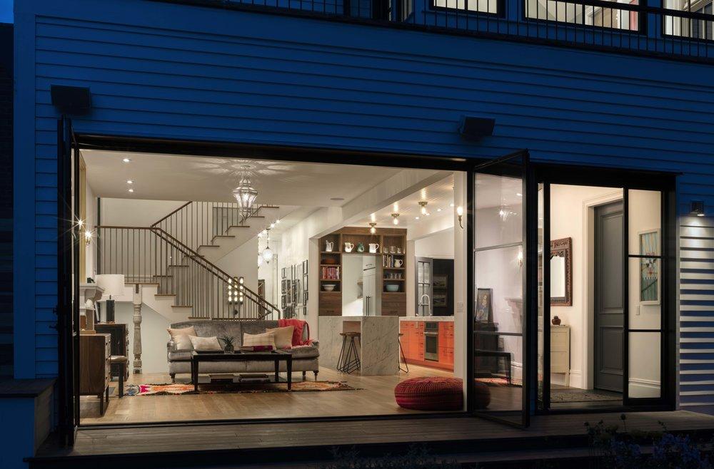 013_Living Room Dusk (2).jpg